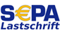 payments_sepa