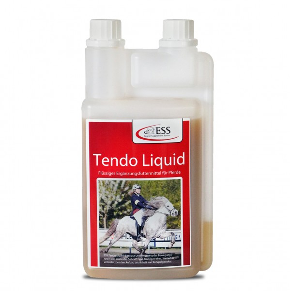 ESS® Tendo Liquid