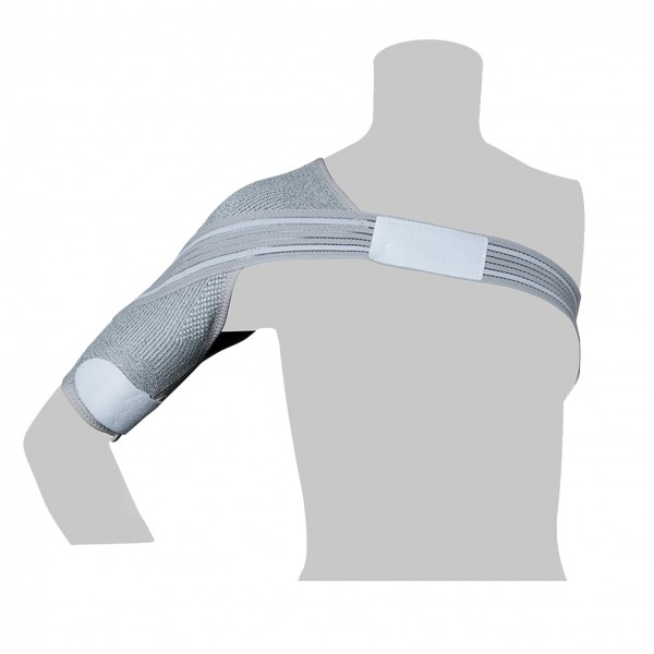 Incrediwear Shoulder Brace