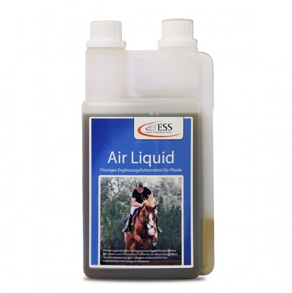 ESS Air Liquid