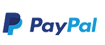 payments_paypal