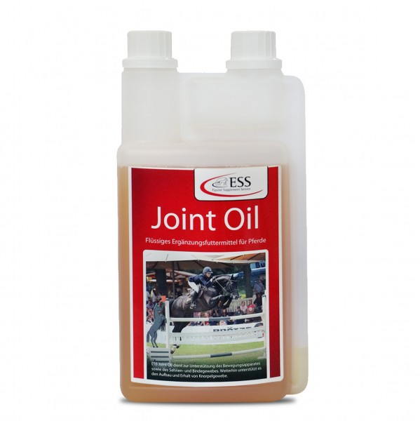 ESS® Joint Oil Liquid